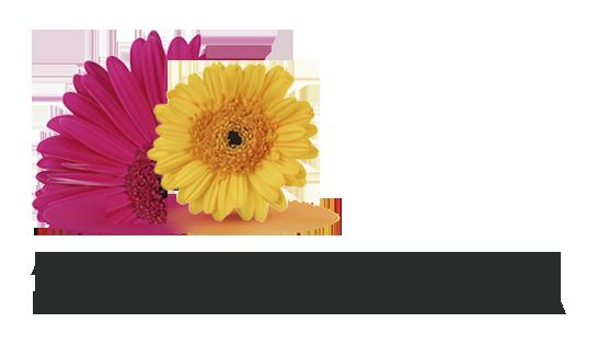 40 Aniversario Nueva Vrajamandala